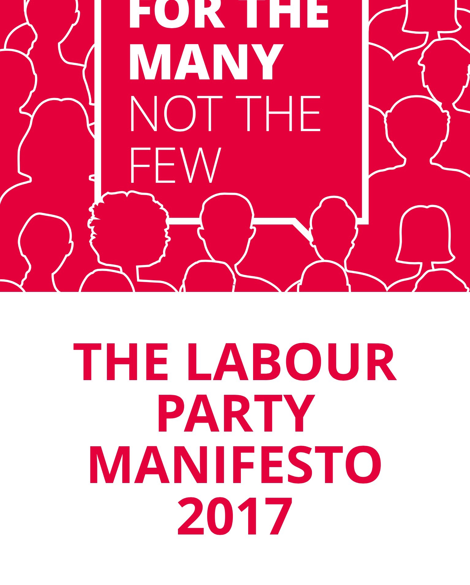 labours anti business manifesto costings - HD 1534×1910